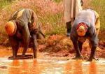 nigerian slaves